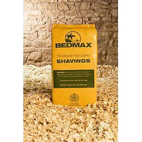 Bedmax Bedding